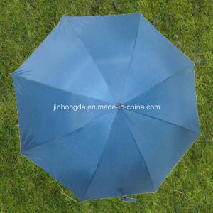 "High Quality 23""X8k Auto Open Straight Sun Umbrella (YSS0082-5)"