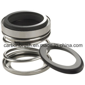 Looking for Pump Seals - Mechanical Pump Shaft Seals pictures & photos