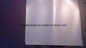 ESD Mat / Anti-Static Rubber Mat / ESD Rubber Mat