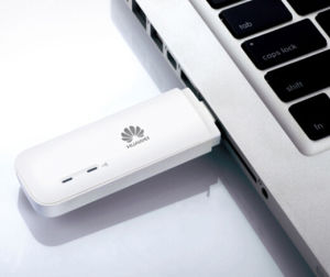 4G Wireless Router Huawei E8231, Huawei E8231 3G USB Modem Wireless Router