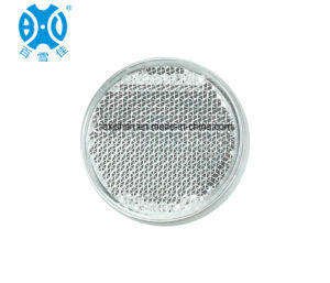 Round Reflector with Aluminium Base pictures & photos