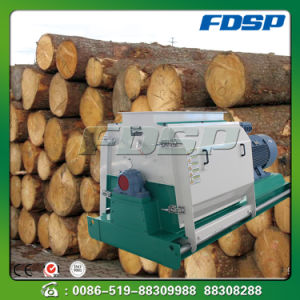 Stable Operation Wood Hammer Grinder pictures & photos