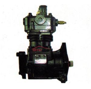 Cummins Isl Qsc 6CT Air Pump for Brake
