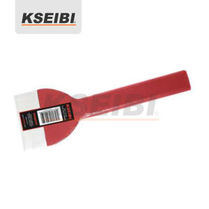 Hand Tool Kseibi Brick Bolster Chisel with Flat Shank pictures & photos