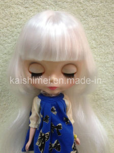 Takara Nude Blythe Dolls (big eye dolls88) pictures & photos