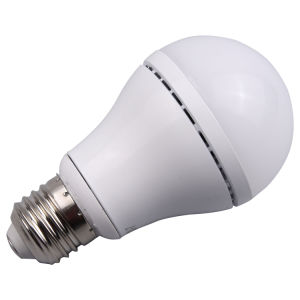 New Design PBT 3W-20W LED Light Bulb pictures & photos