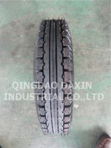 Motorcycle Tire 4.00-8 pictures & photos