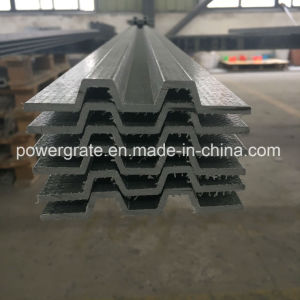 Fiberglass FRP Kick Plate pictures & photos