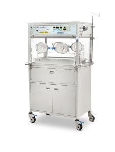 Neonate Infant Bilirubin Phototherapy Equipment (SC-XHZ) pictures & photos