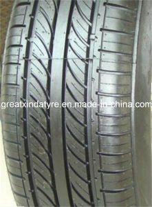 205/65r15 Bis Certificate India Market Car Tyre, PCR Tyre pictures & photos