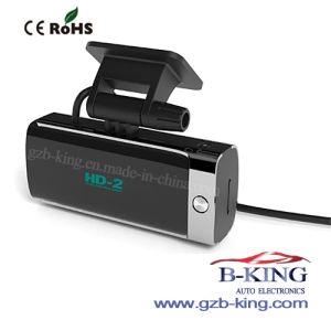 Car DVR Camera Video Recorder G-Sensor pictures & photos