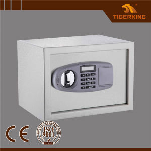 Electronic Safe for Home and Office pictures & photos