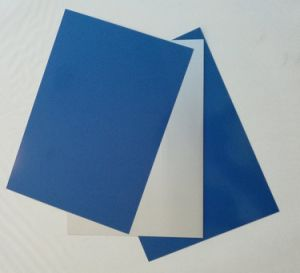 High Quality New Offset CTP Plate pictures & photos