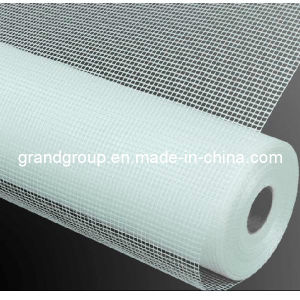 Glassfibre Reinforcing Mesh (insulation)