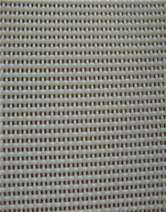 Polyester Air Slide Belt Filter Fabric Conveyor Belt pictures & photos