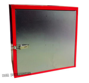 Metal Fire Extinguisher Cabinet /Metal Fire Cabinet pictures & photos