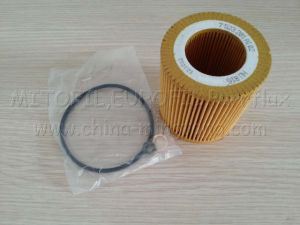 Oil Filter for BMW (HU816)