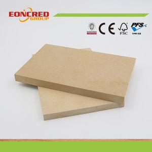 E1, E2, Carb P2 Raw MDF/Plain MDF/MDF Board pictures & photos