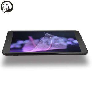 Fox Mini4 Tablet 8′′ Windows 10 Intel Cherry Trail Z8350 2GB DDR3l 32GB Emmc IPS HDMI Bluetooth 4.0 WiFi Tablet PC pictures & photos