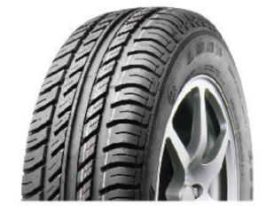 Goodride/Westlake/Linglong/Triangle/Doublestar Car Tyres pictures & photos