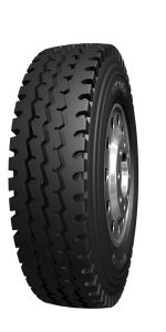 11r22.5 China Wholesale High Performance Radial Truck Tyre pictures & photos