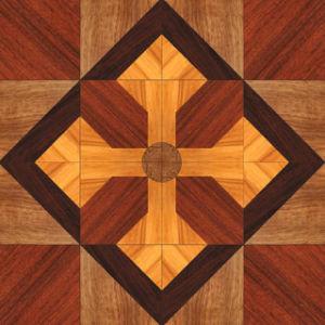 Parquet Flooring Wood Parquet Flooring Wood pictures & photos