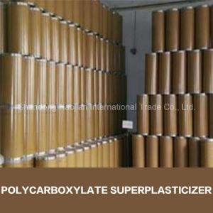 PCE Tpeg Concrete Admixture Raw Material pictures & photos