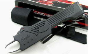 Nighthawk Multipurpose Alarm Defibrillator, Barbed Stun Gun pictures & photos