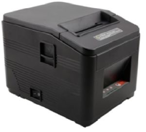 80mm Thermal Printer for POS pictures & photos
