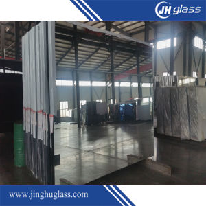 Mirror /Producing Line/Copper Free Silver Mirror/ Clear Mirror/ pictures & photos