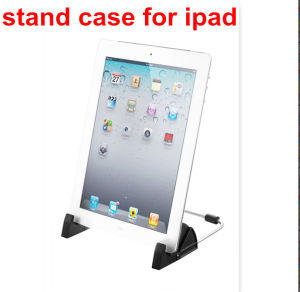 Mobile Stand Holder for iPad Air