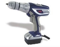 14.4V Cordless Drill