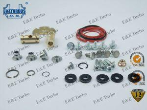 GT15-25/VNT Turbo Repair Kit 454216 433289 Turbocharger pictures & photos
