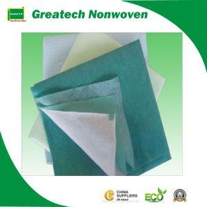 Nonwoven (Greatech 03-22)