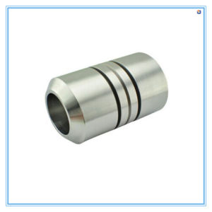 CNC Machining Spare Part for Turned Part pictures & photos