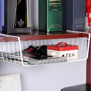 Hanger Basket, Storage Basket, Closet Basket pictures & photos
