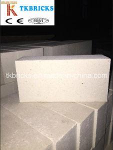 Mullite Insulation Brick (GMQ1550-GMQ1600)