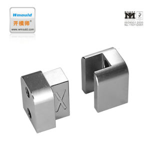 High Quality Precision Round Locating Units for Plastic Mold Parts Square Inter pictures & photos
