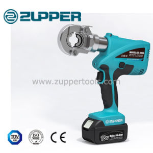 Electric Power Cable Crimping Tool for 16-300mm2 (BZ-300B) pictures & photos
