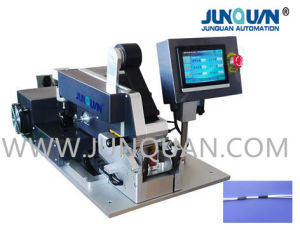 Tape Automatic Winding Machine (TL-50) pictures & photos