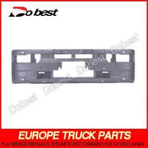 Bumper for Iveco Eurostar 440 Truck pictures & photos