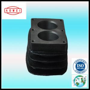 Cylinder Liner/Cylinder Sleeve/Cylinder Head/Cylinder Blcok/for Truck Diesel Engine/Hardware Casting/Shell Casting/Awgt-004 pictures & photos