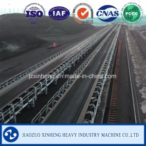 Flat Belt Conveyor with Ce Certificate pictures & photos