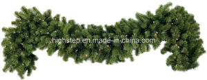 Christmas Garland pictures & photos