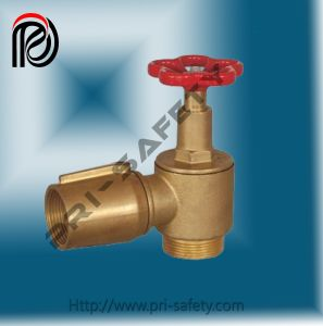 Water Valve for Water System