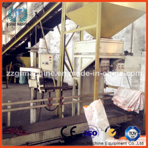 Organic Chemical Fertilizer Bagging Equipment pictures & photos