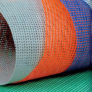 Fiberglass Mesh/Fiberglass Mesh Factory/High Quality Fiberglass Mesh pictures & photos
