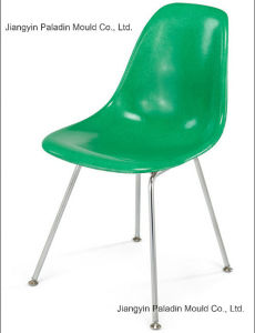 SMC Mould for Shell Chair pictures & photos
