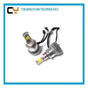 H11 9V-30V Car LED Headlight