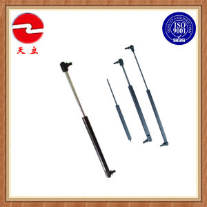 Gas Spring Strut for Machinery Bonnet pictures & photos